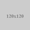 Default User Picture