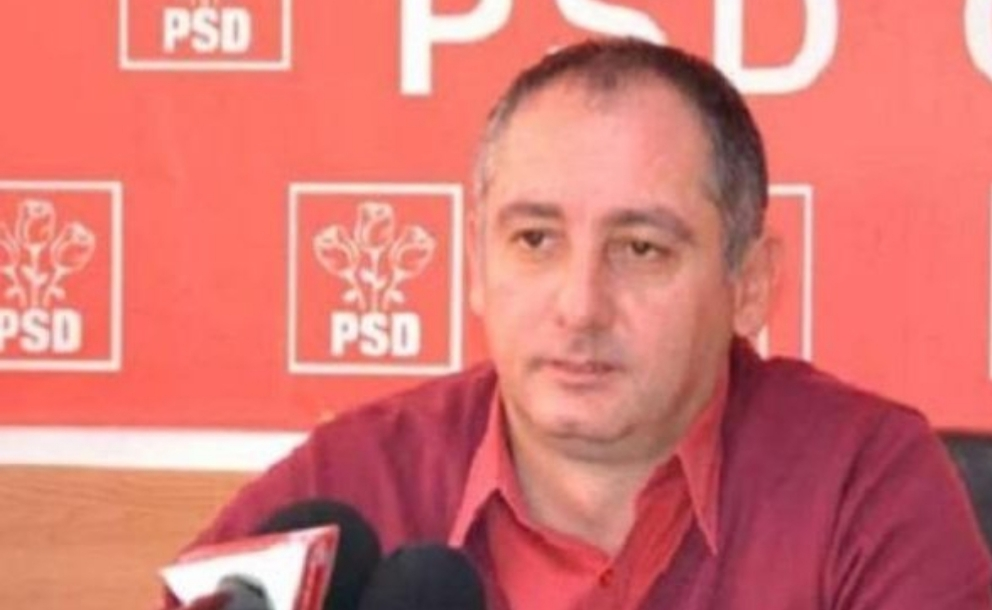 """Primar PSD din Gorj despre diaspora: """"Niște  gunoaie, paraziți, spălători de veceuri"""". Trebuie luat repede la PNL!"""