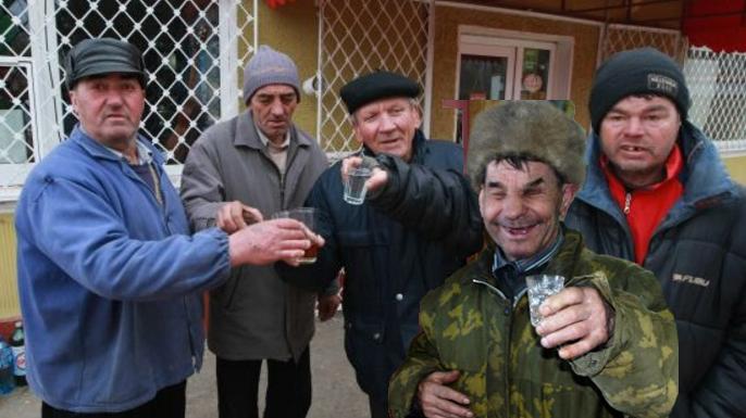 A apărut tehnologia 5G care goleşte damigene: Gică, Gogu, Gelu, Grigore, Gheorghe!
