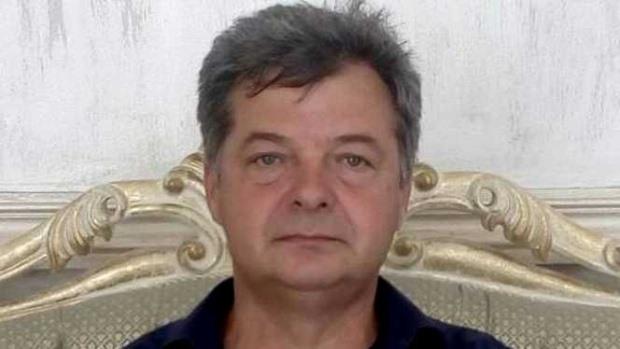 1 an de la cazul Caracal. I-a nenorocit justiția pe toți: milițianul-şef de atunci are acum pensie specială
