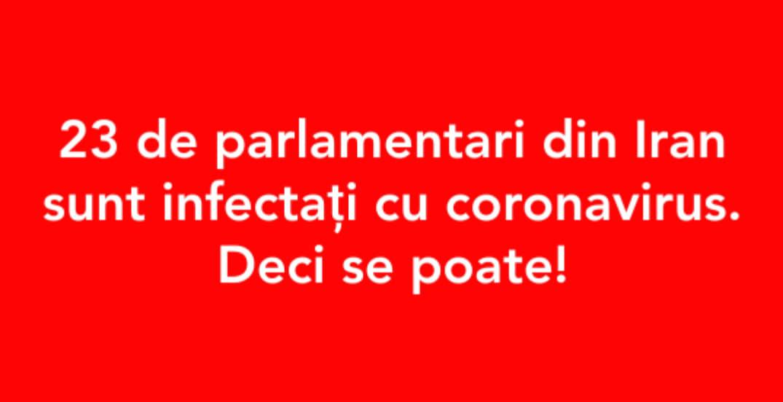 #hai-românia!