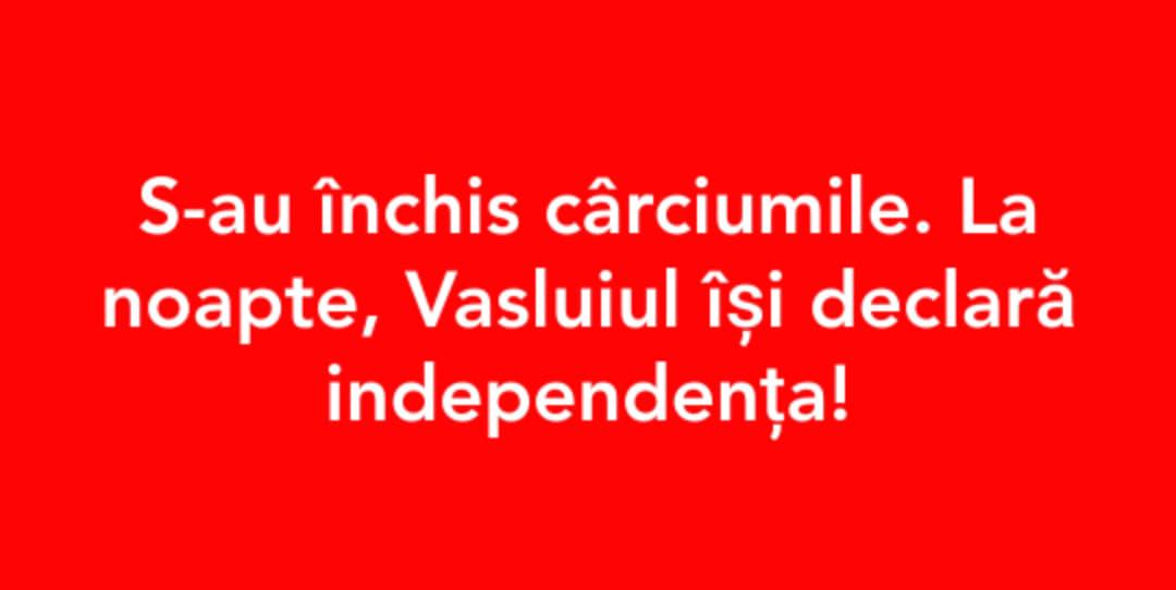 #liberte, egalite, matrafoxe!