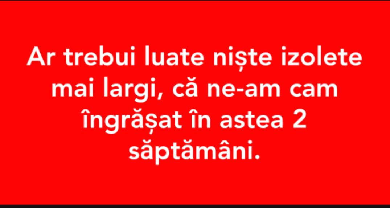 #ne-strânge-izoleta