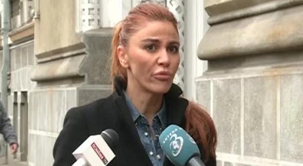 Botoxata cu tupeu - imaginea justiției din vremea guvernării PSD - Antena3!