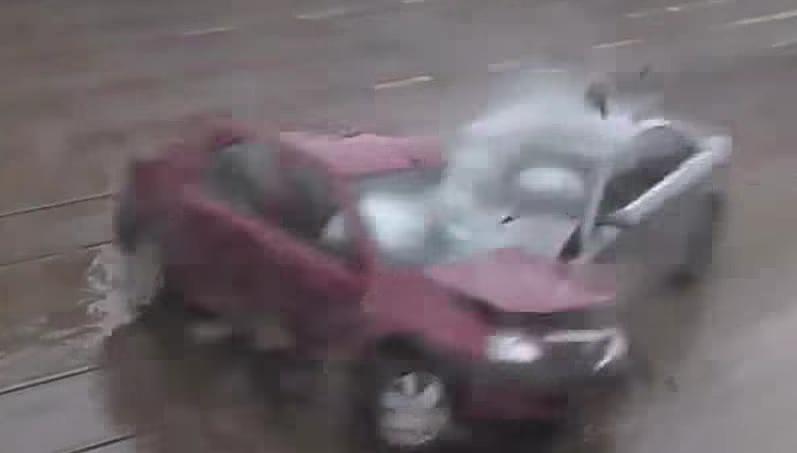 În sfârșit, cretinii care fac astfel de accidente sunt încadrați la omor calificat