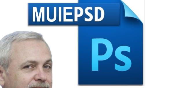 Adobeva redenumi formatul fișierelor Photoshop din .PSD în .M…PSD!
