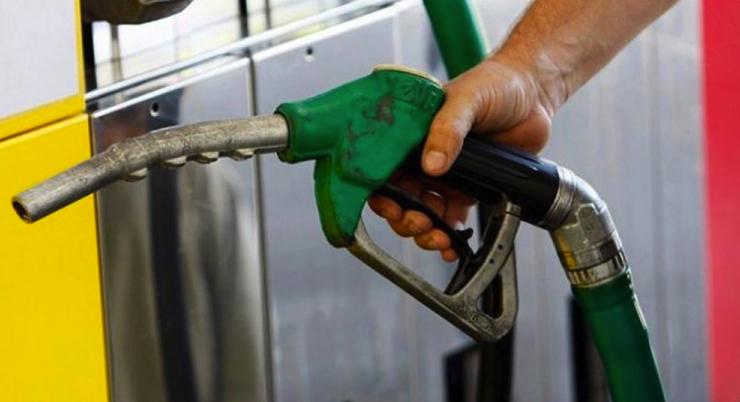 Taxa Oxigen va fi perceputăşi pe aerul din benzină!