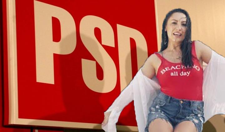 """""""Vă mințim ca la meteo"""" a devenit imnul PSD!"""