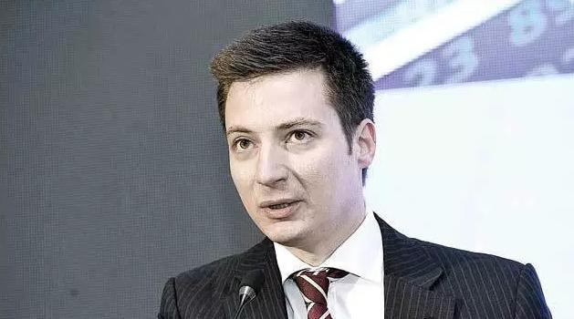 """Andrei Caramitru (USR): """"Când o să fim la guvernare, poate dăm o ordonanță care să vă bage în pușcărie"""" În sfârșit, cineva le vorbește pe limba lor!"""