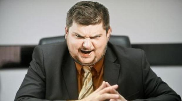 """Un angajat al Primăriei Capitalei neagă că ar avea salariul exagerat de mare: """"Cât înseamnă 4000 de euro? Nici 2 panseluțe!"""""""