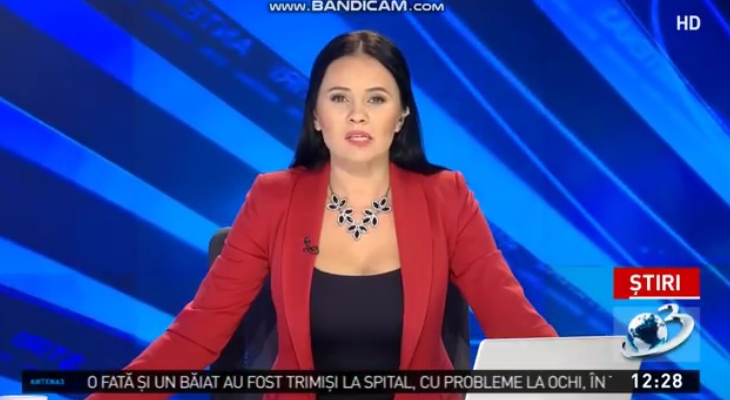 "Antena3 a inventat ""Dinastia de Hamburger"". Înrudită cu Dinastia Cheeseburger"