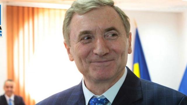 Augustin Lazăr împlinește 62 de ani. La mulți ani pentru el și M…PSD știu ei pentru cine!