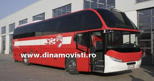 Mai mulți fotbaliști de la Dinamo au ajuns la spital plângându-se că nu mai simt gustul victoriei!