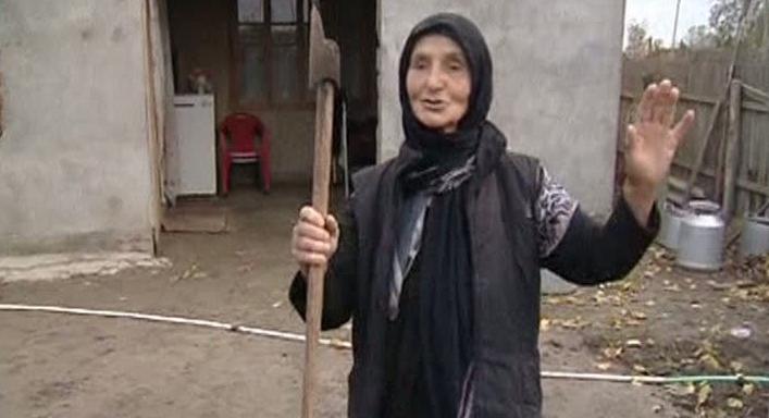 """Alegătorii din Craiova spun că au fost furați: """"Noi am votat cu Ceaușescu și a ieșit tot PSD-ul!"""""""
