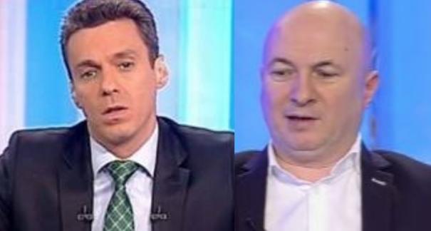 Să vezi moacele ăstora după referendum… parcă merită cei 45 de milioane de euro! Oricum ni-i furau!