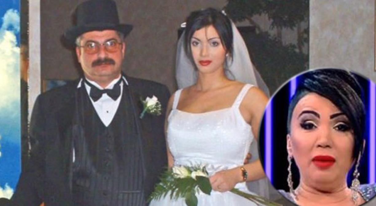 Bahmuțeanca are mai multe căsătorii cu Prigoană decât procente în sondaje!