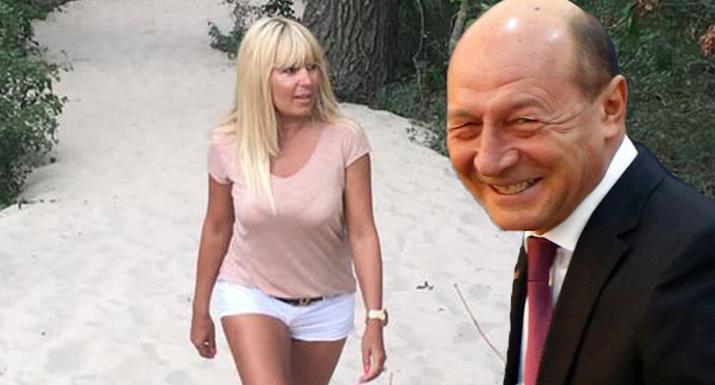 """Băsescu: """"După ce ne unim cu Moldova, m-aș împreuna un pic și cu Costa Rica. Măcar încă o dată!"""""""