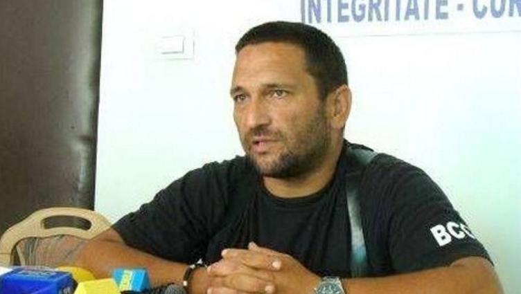 Traian Berbeceanu va fi şeful de cabinet al ministrului de Interne! Sold outla zborurile spre Madagascar!