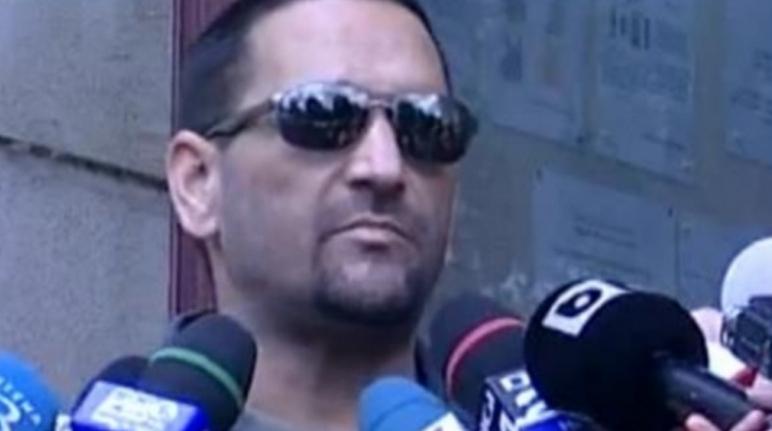 Traian Berbeceanu a fost numit prefect al Capitalei! Iar nu dorm PSD-iştii la noapte!