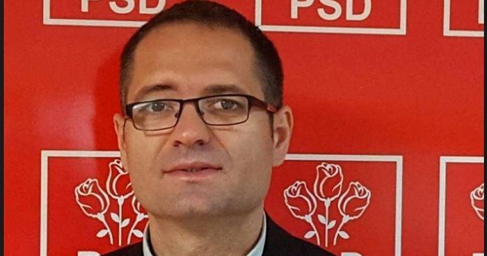 Să pici cu 2,75 examenul de titularizare ca profesor de sport și să ajungi ministru al Sportului – asta înseamnă să fii PSD-ist