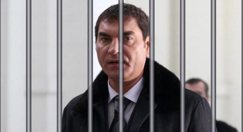 """Judecătorii au dat motivarea condamnării lui Borcea: """"În captivitate se reproduce mai bine!"""""""