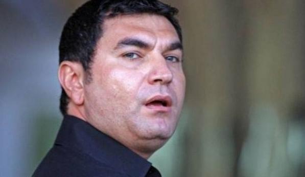 A dat un tun de 10 milioane de euro, i s-a confiscat 1 milion, a făcut câteva luni, acume liber şi mai încasează şi 9 alocații!