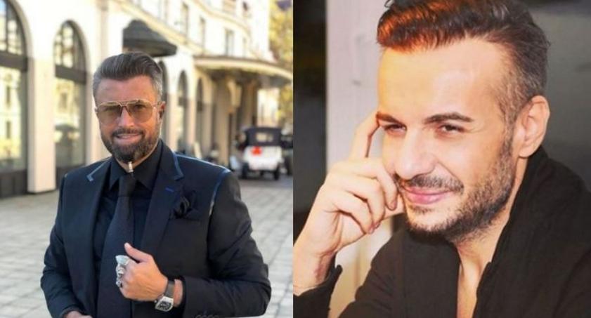 """""""A fost un om bun, să nu aruncăm cu noroi, avea datorii la mine!"""" - Cătălin Botezatu, 2019"""