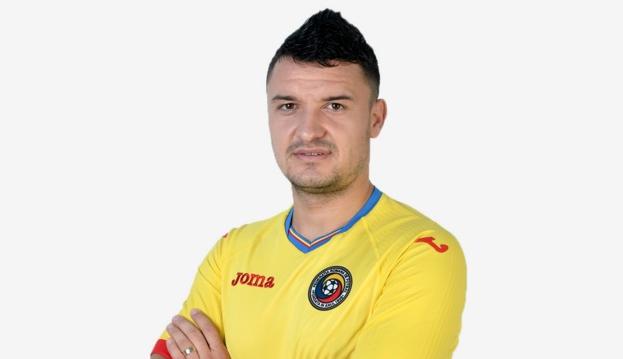 """Budescu despre echipele de la Mondial: """"E slabe. Niciuna nu ne-ar putea da mai mult de 4, hai 5 goluri!"""""""