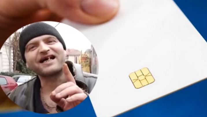 """67% dintre români se opun buletinelor electronice: """"Nu se poate așa ceva, vor fi mai inteligente decât noi!"""""""