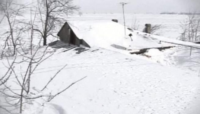 Stare de calamitate în Moldova: sute de mii de familii au terminat țuica!