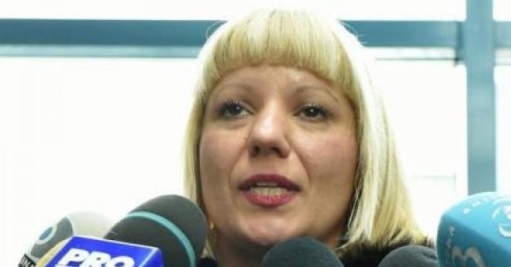 Judecătoarea Camelia Bogdan a câștigat la CEDO procesul cu statul român, dar Iordache va fi șef la Consiliul Legislativ. USL trăiește!