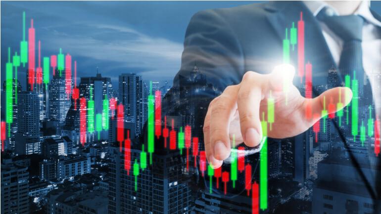 Sfaturile lui Warren Buffett pentru investitorii începători