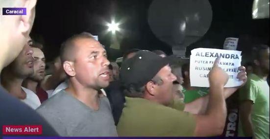 """Localnic: """"Poliția din Caracal racola tinere și le ducea la Belina pentru orgiile lui Dragnea"""". Iată viitoarele ministre!"""