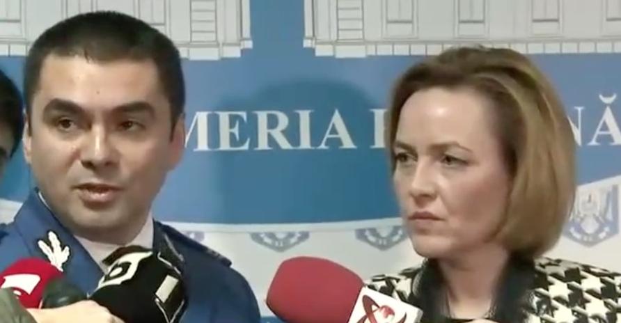 DIICOT redeschide dosarul 10 august! Șefii Jandarmeriei vor fi anchetați pânădupăurmătoarele alegeri, apoi se reînchide dosarul