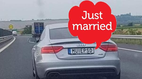 Susțin căsătoria dintre M_IE și PSD!