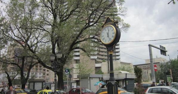 """STS: """"Mergeți la ceas la Universitate când sunați la 112, ca să vă putem găsi repede!"""""""