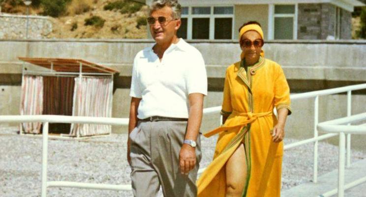Cum recunoșteai homosexualii pe vremea lui Ceaușescu
