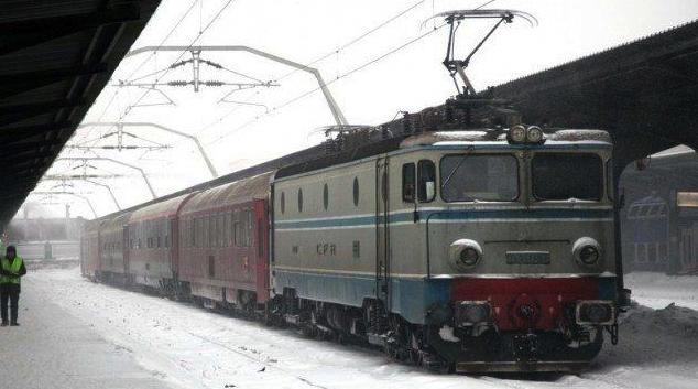 CFR anunță că nu mai anulează niciun tren. Le-a anulat deja pe toate!