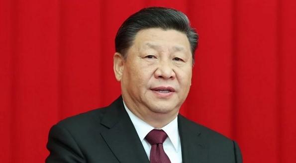 Chinezii anunțăcă data viitoare nu ne maidau Covid, fiindcă ne batem joc de el!