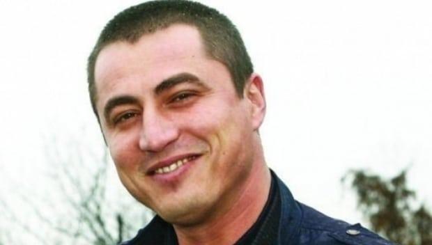 """98% dintre români spun că ar vota cu Cioacă: """"E singurul care ne mai poate scăpa de Dragnea!"""""""