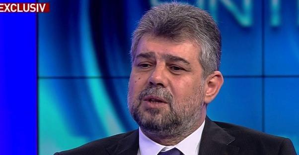 Ciolacu s-a lăudatcă îşi dădemisia din Parlament ca să nu ia pensie specială, dar a uitat să o facă. Fiindcă e bună totuşi şi pensia specială
