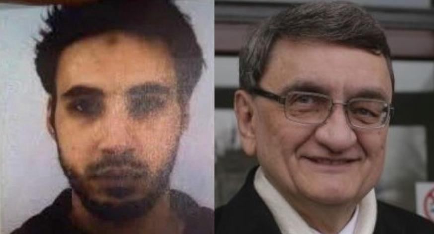 Avocatul Poporului s-a autosesizat în cazul împușcării atacatorului de la Strasbourg!