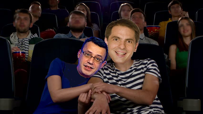 """Alertă: Dan Negru și Ciutacu s-au ținut de mână în sală la """"Miss Litoral"""""""