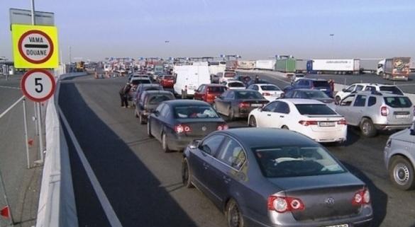 Sondaj: unul din trei români vrea să plece din țară. Lângă ceilalți doi!