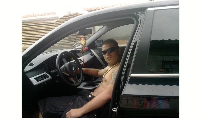 """Pe Valea Prahovei, X5-ul a fost declarat oficial """"mașina săracului""""!"""