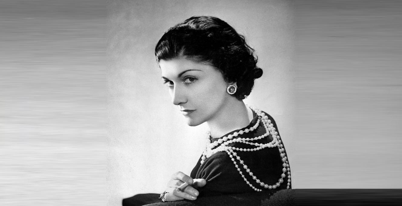 """""""Prostia și pesedismul nu trec niciodată"""" (Coco Chanel)"""