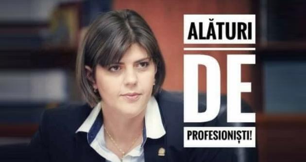 Să umilești mafia lui Dragnea în Parlamentul European și în Consiliul UE – asta înseamnă cu adevărat M…PSD!