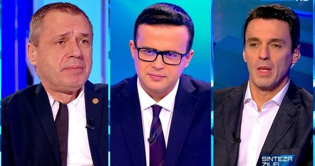 Un complet de 3 judecători de la CNNcere eliberarea lui Dragnea!
