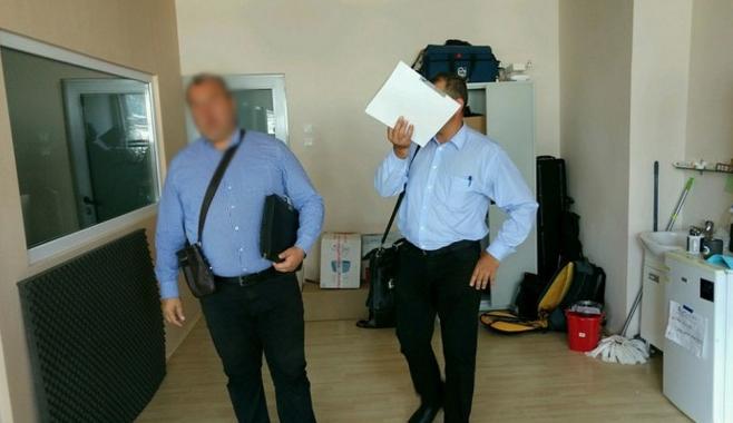 """ANAF explică controlul de la Rise Project: """"Nu mai știm cum să nu ne ocupăm de prejudiciul lui Voiculescu!"""""""