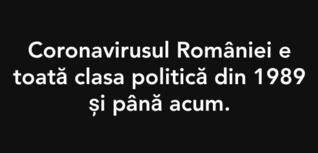 #la-carantină!